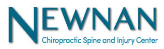 Newnan Chiropractic Spine and Injury Center